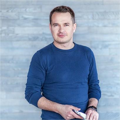 Artur Kończyński