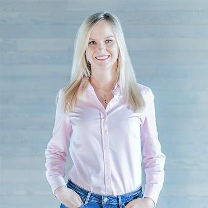 Judyta Grzyb