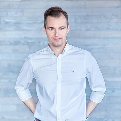 Mikołaj Machowczyk